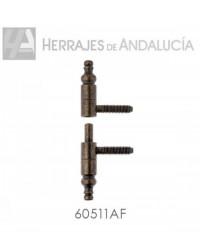 PERNIO ANUBA ENVEJECIDO 605/11 AF