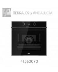HORNO ELECTRICO INOX HLB 860 WISH