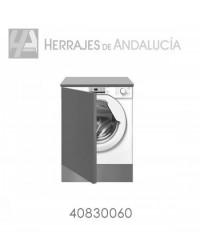 LAVADORA BLANCA LI5 1280