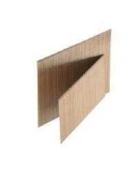 CLAVO BRAD 6/30 (caja 6,5 millares )