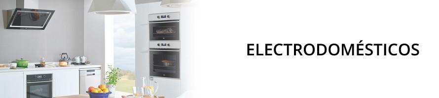 Electrodomésticos Teka - Diseño, Innovación y Eficiencia Online