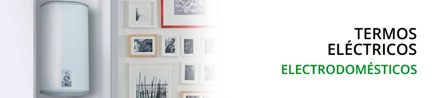 Termos Eléctricos Teka - Diseño e Innovación en Nuestra Web