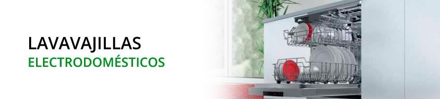 Lavavajillas Teka Ahorro Consumo - Comprar Calidad Online Buen Precio