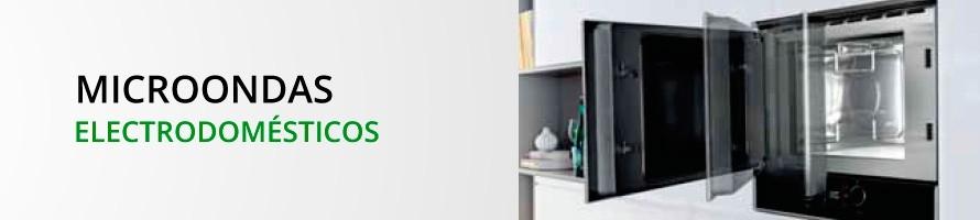 Microondas Teka Ahorra Tiempo y Energía - Elige Calidad y Eficiencia