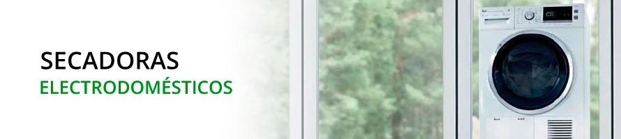 Secadoras Teka Eficiencia Energética - Elige Diseño e Innovación