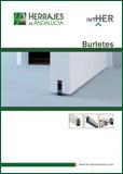Catálogo Burletes 2019