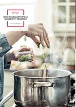catalogo campanas de cocina teka