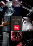 catálogo productos TEKA