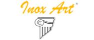 Inox Art
