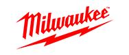 Milwakee