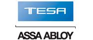 Tesa Assa Abloy