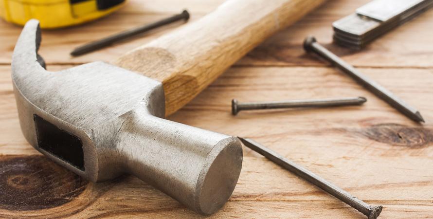 5 herramientas imprescindibles para el hogar ¡Descúbrelas!